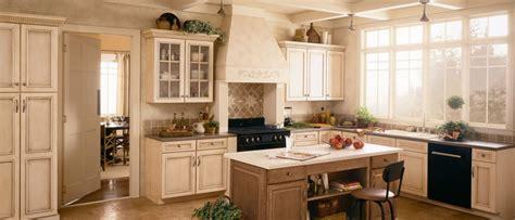 kraftmaid kitchen cabinets online designer cabinets online buy cabinets online kraftmaid