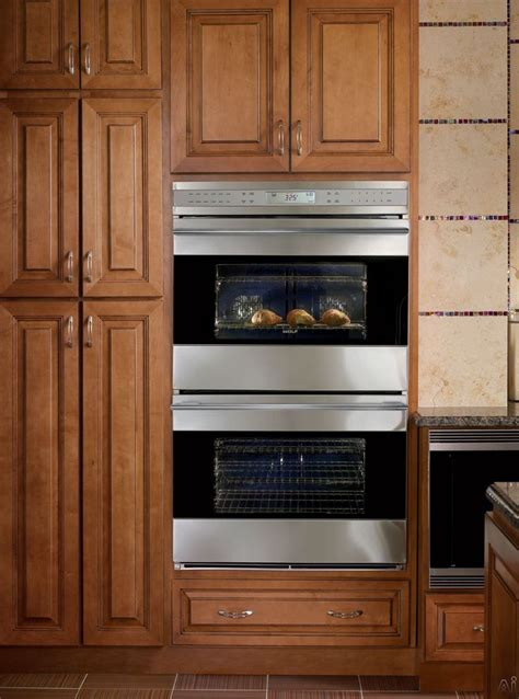 kitchen cabinet for wall oven 17 best images about kitchen ideas on corner