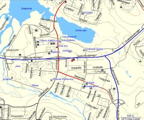 gps maps westeastgreat lakesrivers navigator