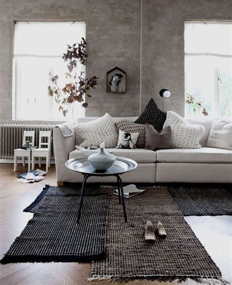 mr price home decor mr price home inspiration interiors pinterest house
