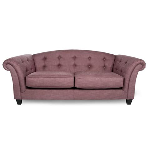 bhs sofa maisie sofa from bhs sofas 20 of the best