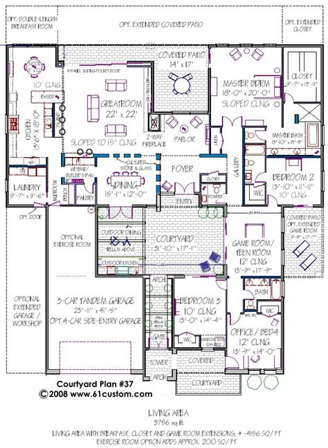my family plan my family house plans 28 images house plan 98267