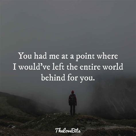 Broken Quotes I D by 50 Broken Quotes To Help You Soothe The
