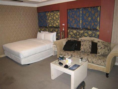 cgv eon mall metro tourist hotel cheonan south korea reviews
