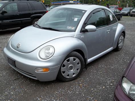 2003 volkswagen beetle pictures cargurus