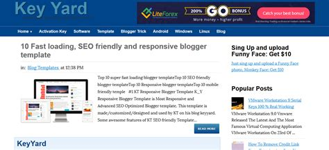 template responsive seo friendly template seo friendly responsive image collections