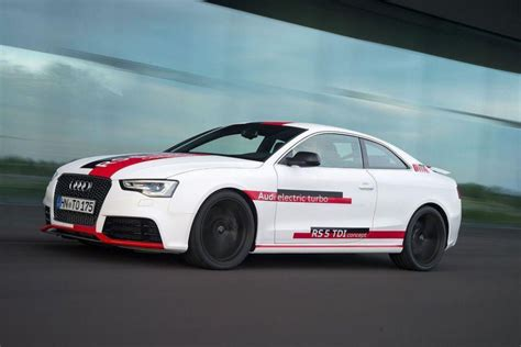 2014 Audi Rs5 0 60 by 2017 Audi Rs5 Price Specs Release Date Tdi Review 0 60