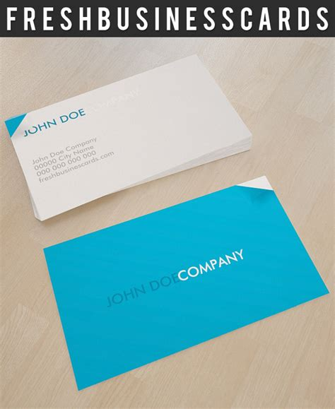 free business card templates to print yourself business cards printing yourself images card design and