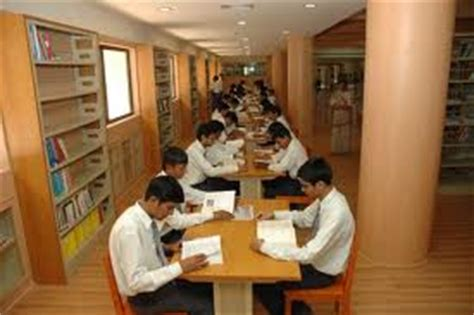 Atmiya College Mba Fees by Atmiya Institute Of Technology Science Rajkot Admission