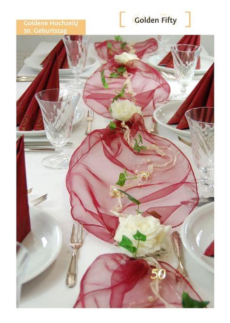Tischdeko Hochzeit Apricot by Hochzeit Apricot Roses Tischdekoration Fibula Style 174