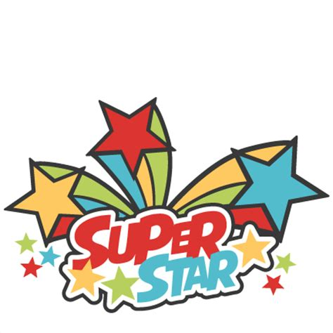 superstar clipart free superstar cliparts free clip free clip