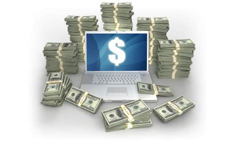 Earn Money Online Surveys - how to earn money through online surveys