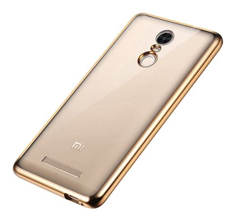 Tpu Ultrathin Redmi 3 Pro by Dealsmachine Asling Tpu Soft Protective For Xiaomi