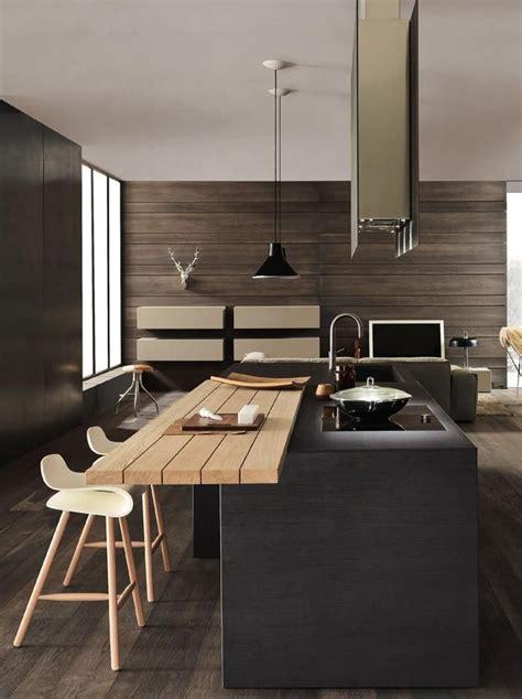 minimal design una idea diferente cucina con isola come organizzarla e quale scegliere fyhwl