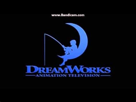 titmouse inc dreamworks animation television netflix