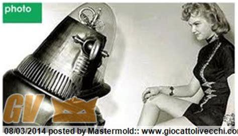 film robot anni 90 c erano una volta i kit robot grisoni storia di sei