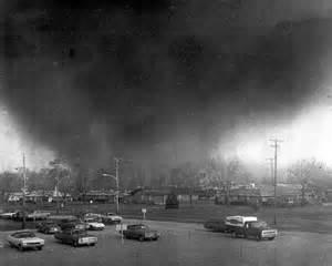 the 1974 xenia ohio tornado 40 years youtube
