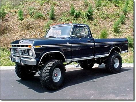 1000 images about old trucks 4x4 2x4 30s 70s on pinterest 1000 images about 4 wheel drive trucks on pinterest 4x4