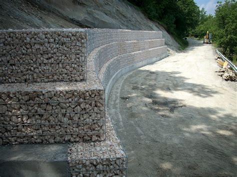 materasso ad acqua costo costo gabbioni per muri a secco cemento armato precompresso