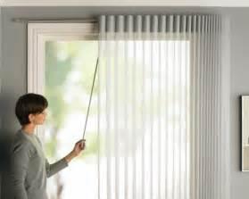 sheer curtains with blinds naperville ogden blinds douglas experts custom