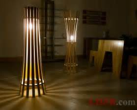 Floor Lights by Unique And Ultra Modern Floor Lamp Home Design And Ideas