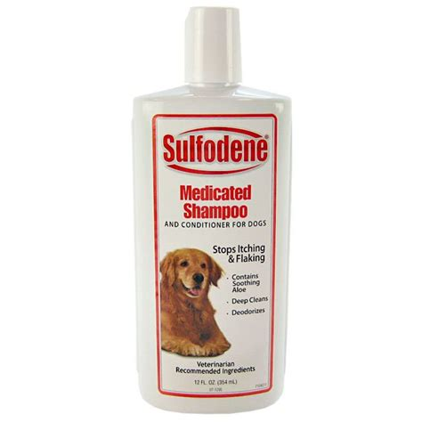 Shedding Products by Grooming Shoo Scented Medicated Shoos Grooming