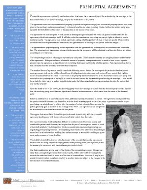 prenuptial agreement new york template prenuptial agreement new york template 28 images