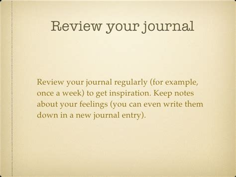 entourage yourself a daily motivational journal to speak to the you in you volume 1 books how to write a journal