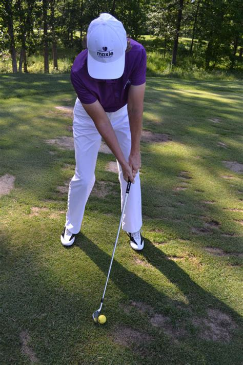 cure out to in golf swing golf yips cure in golf swing 28 images best way to