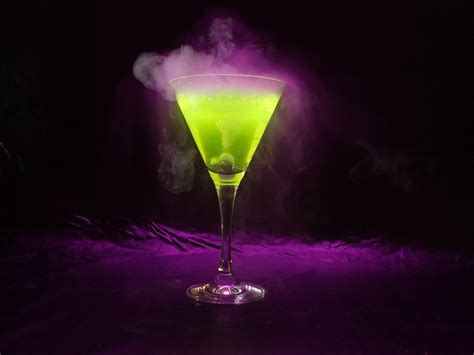 green cocktail black background pic new posts cocktail hd wallpaper