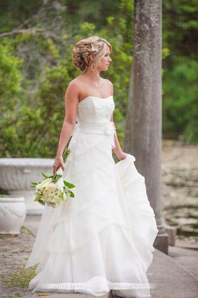 bridal photography bridal ideas style and inspiration the of bridal photography