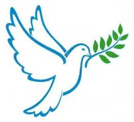 colomba della pace comune santa croce camerina