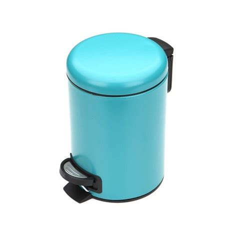 dunelm mill bathroom accessories coordinates collection pedal bin from dunelm mill