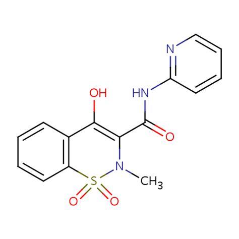 Obat Cetirizine Hcl 10mg cetirizine obat apa dosis fungsi promedik cetaler
