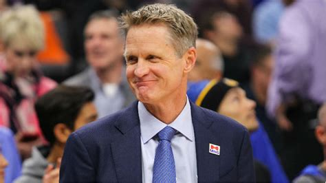 the team building strategies of steve kerr how the nba coach of the golden state warriors creates a winning culture books kerr s 200th win further proof the warriors a genius