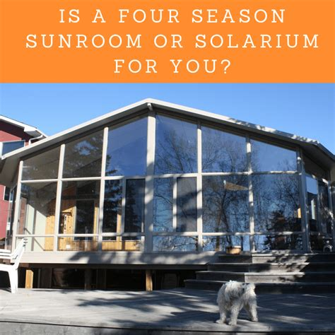 solarium sunroom four season sunrooms and solariums desert sun patios