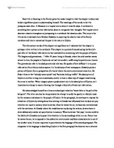 Magical Realism Essay by Magic Realism Essay Reportthenews50 Web Fc2