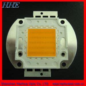 Lu Hias Dekorasi 50 Led 5 Meter Warm White china 50w bridgelux high power smd white led chips indoor lighting 110lm w china 50w smd led