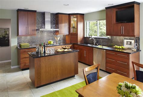 curb appeal renovations cleaning kitchen