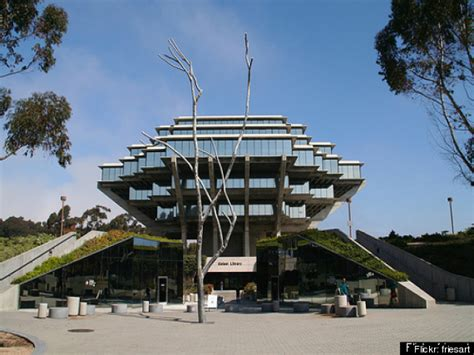 Ucsd Search Ucsd Image Search Results