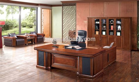 office furniture maryland principal wooden office