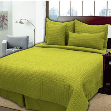 green coverlets wholesale king coverlet sets quilted coverlet pillow
