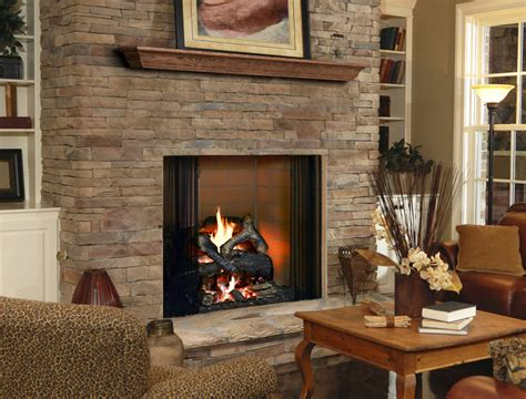 Fireplaces Birmingham Al artistic design nyc fireplaces and outdoor kitchens 187 wood burning fireplaces