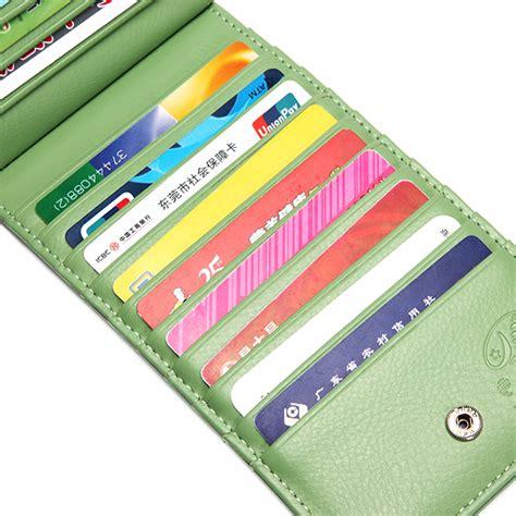 Ultrathin Ultra Thin Samsung C5 C7 A9 Pro J3 Pro J1 Mini Prime 1 waxy ultrathin hasp flower purse 20 card