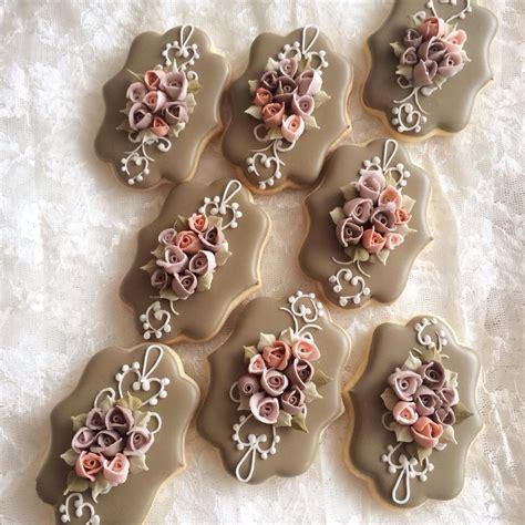 Cookie Top 1 saturday spotlight top 10 cookies of the month cookie