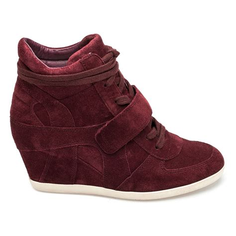 Sneakers Boots Shoes ash womens sneakers shop a large variety of ash shoes