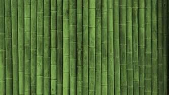 dark textured background design patterns website images