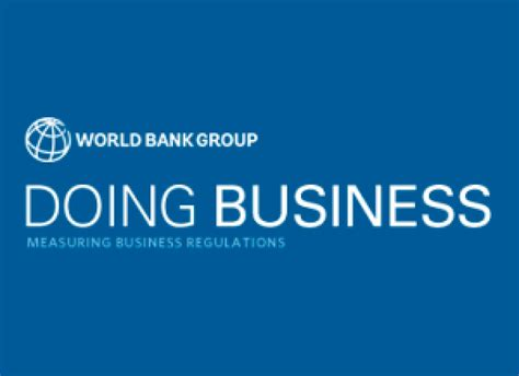 world bank business report croatia s competitiveness is getting better according to