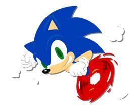 gambar tato kartun sonic sonic the hedgehog sonic garfield 2 memes