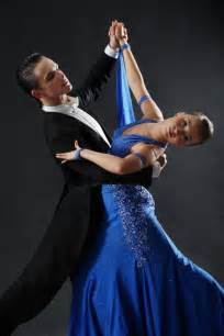Viennese Waltz Ballroom Pictures Slideshow